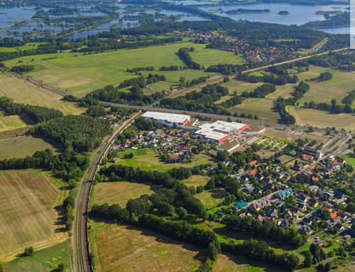 Brandenburg und Sachsen verstärken die gemeinsamen Investorenwerbung für die Lausitz